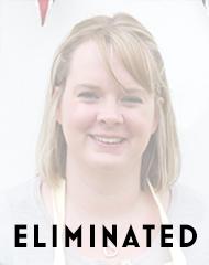 Headshot-SarahJane-Eliminated
