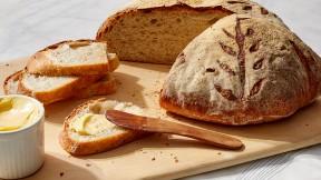 MBAK-1003-Decorative-Breads