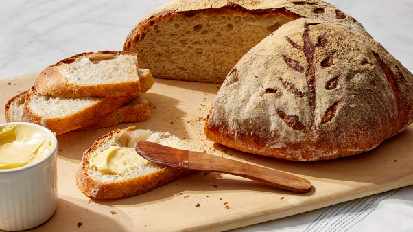 MBAK-1003-Decorative-Breads