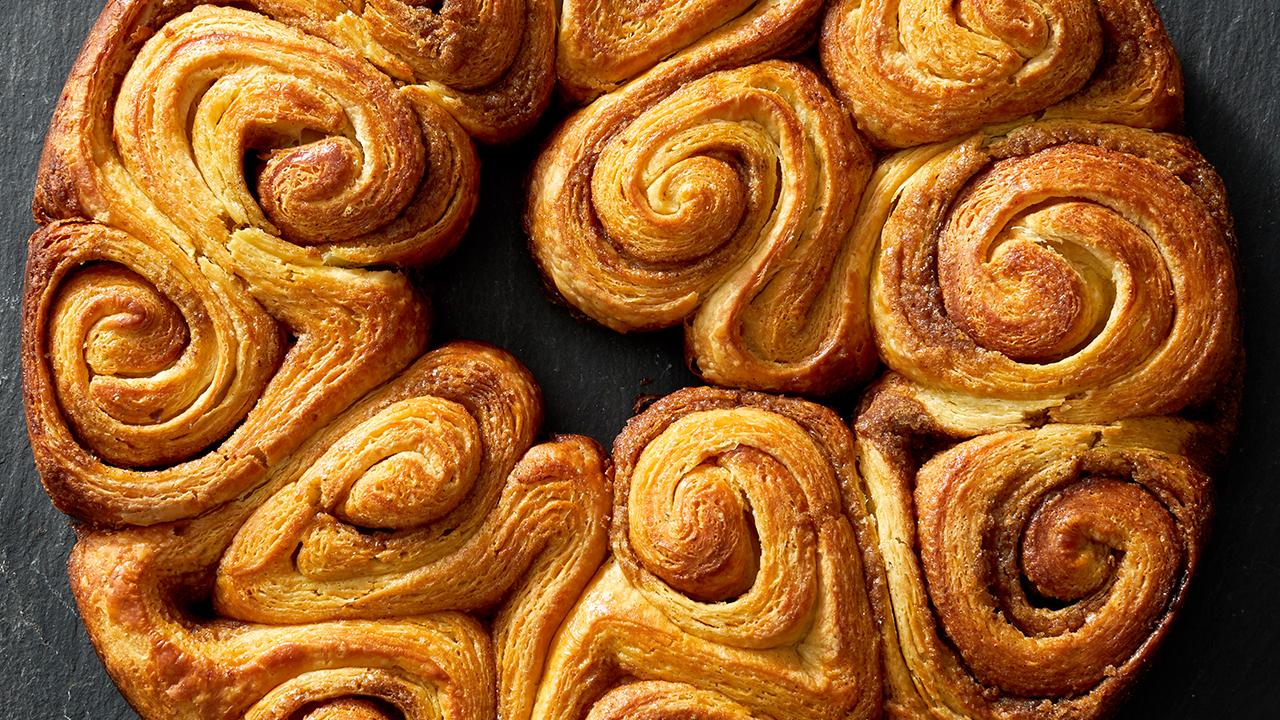 MBAK-1006-Breakfast-Pastries