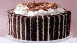 MBAK-1008-Impressive-Chocolate-Desserts