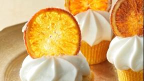 MBAK-1009-Decorated-Cupcakes