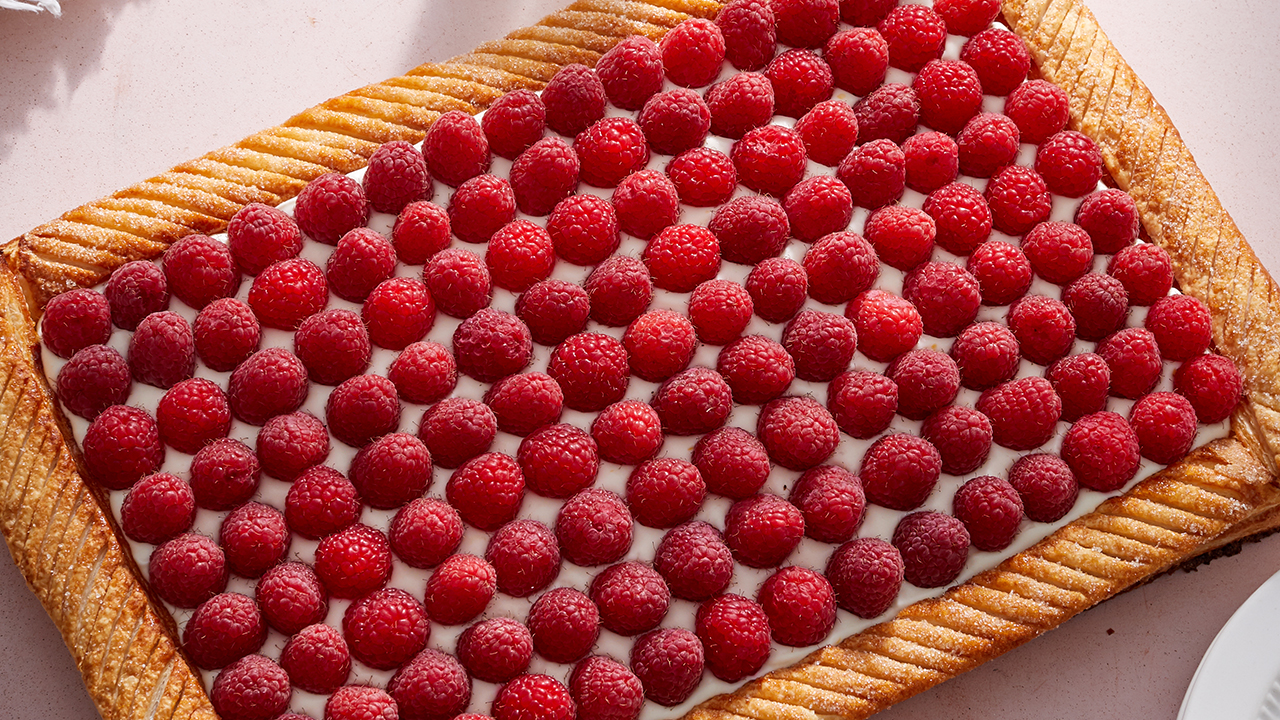 MBAK-1010-Perfect-Puff-Pastry
