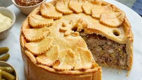 MBAK-1011-Embellished-Pies