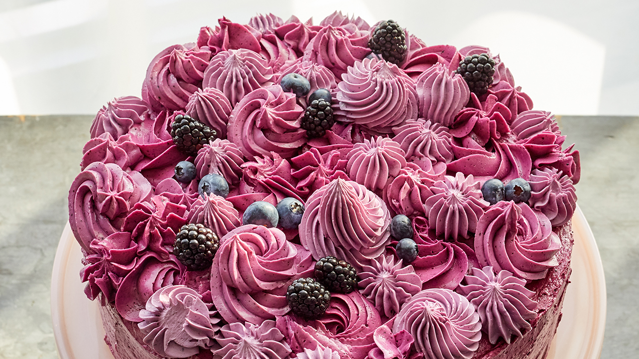 MBAK-1012-Frosted-Cakes