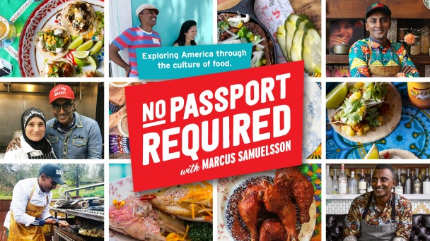 No-Passport-Required-Featured-Title