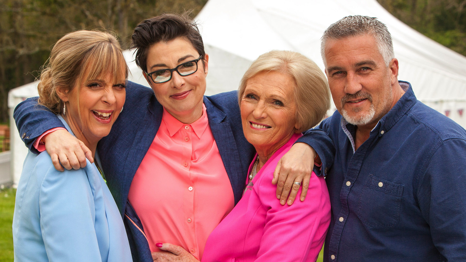 British-Baking-Show-Hosts-Judges-Feat