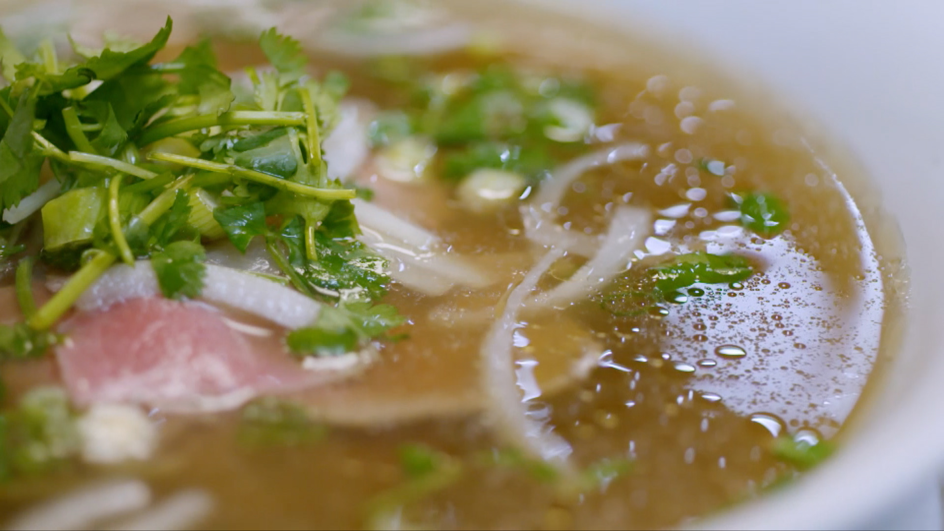 No Passport Required: The Connection Between France and Pho
