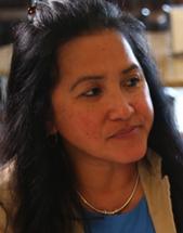 Cyndi Nguyen