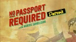 PBSFood-NPR-Detroit-Feat