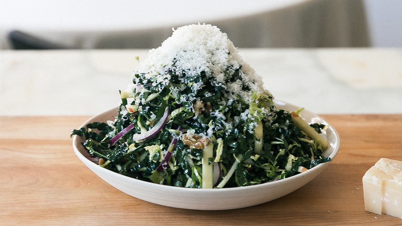 Kale-Salad-horizontal