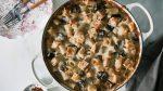 French-Onion-Mushroom-Pasta-horizontal