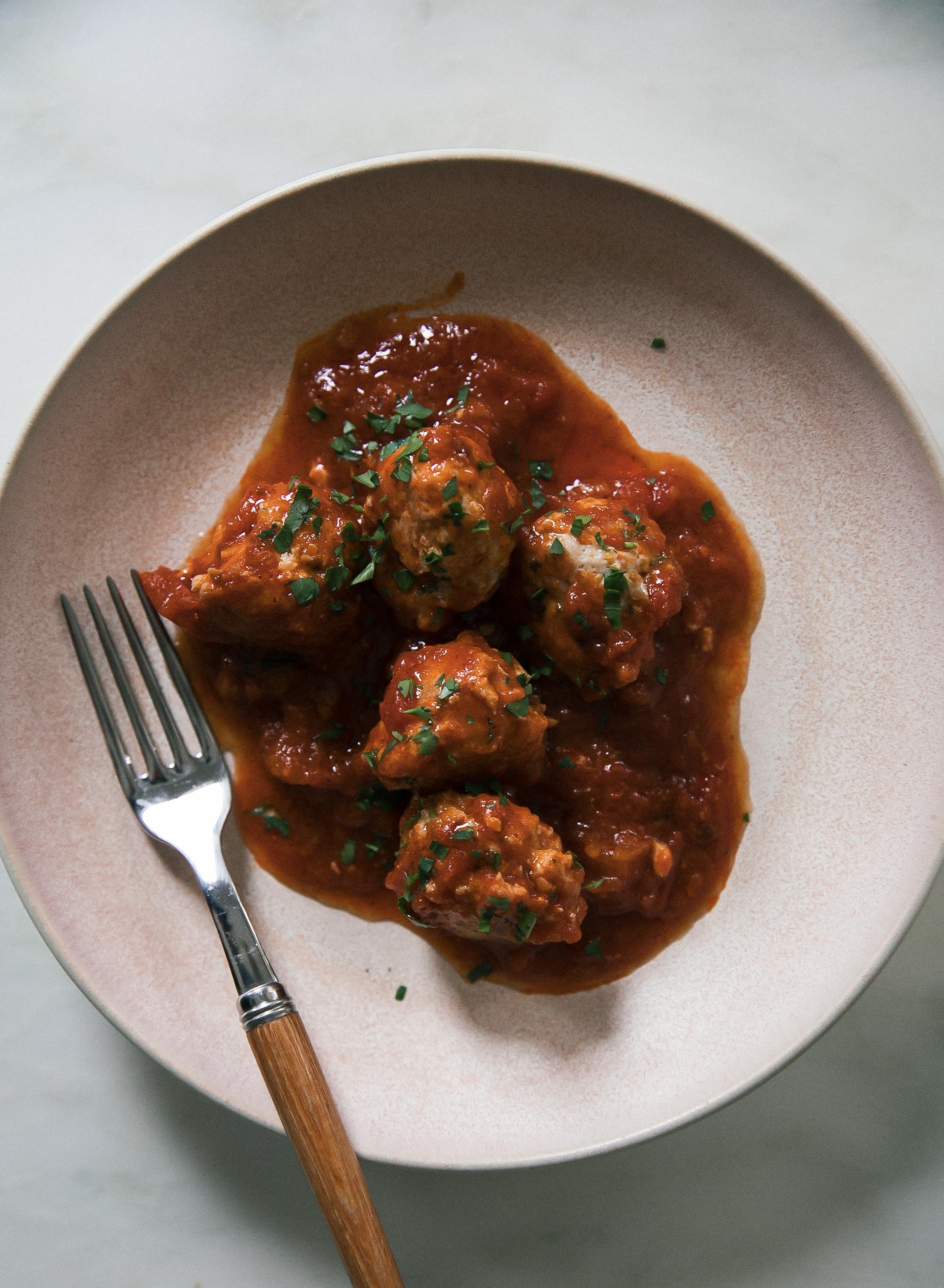 ChickenMeatballs-4
