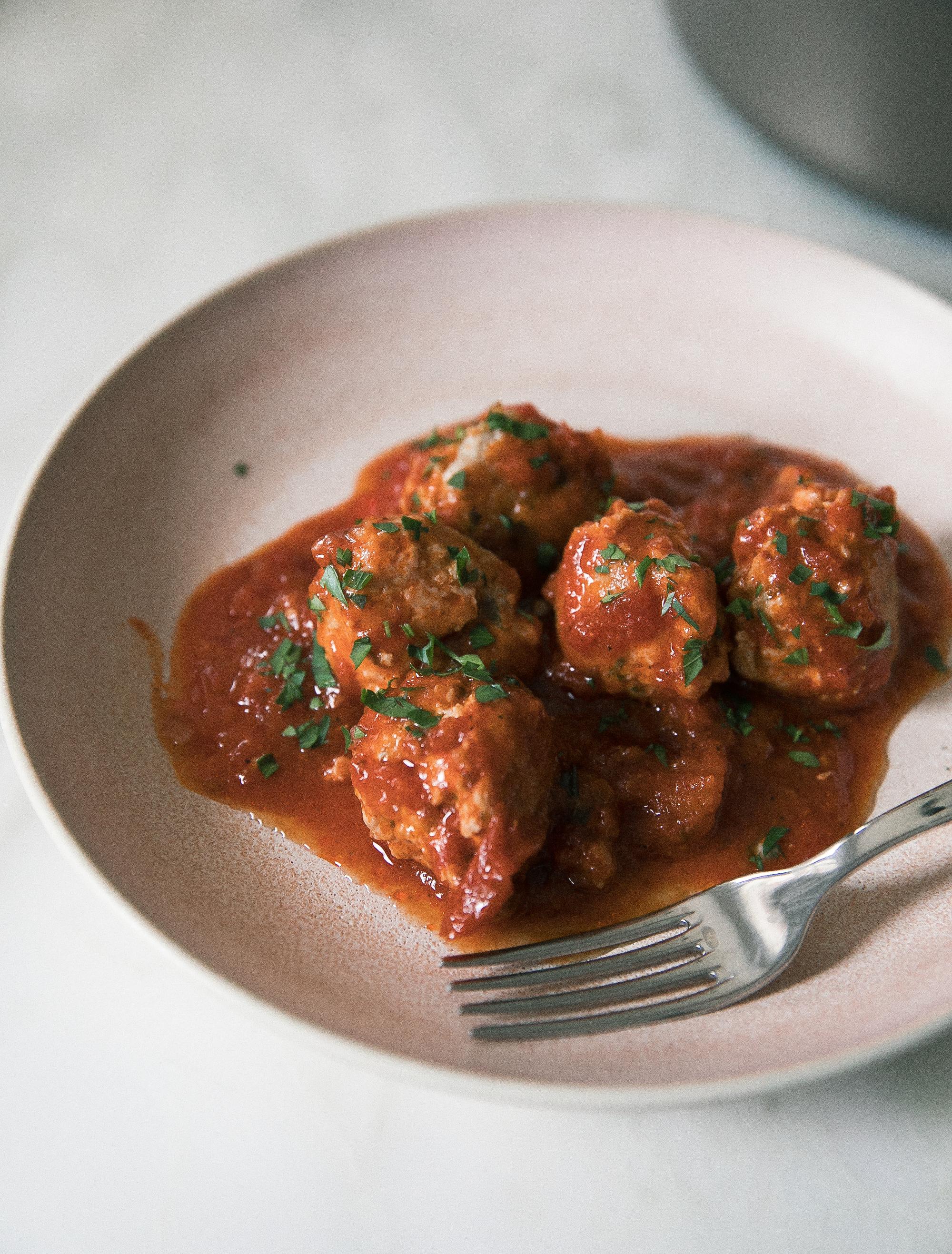 ChickenMeatballs-5
