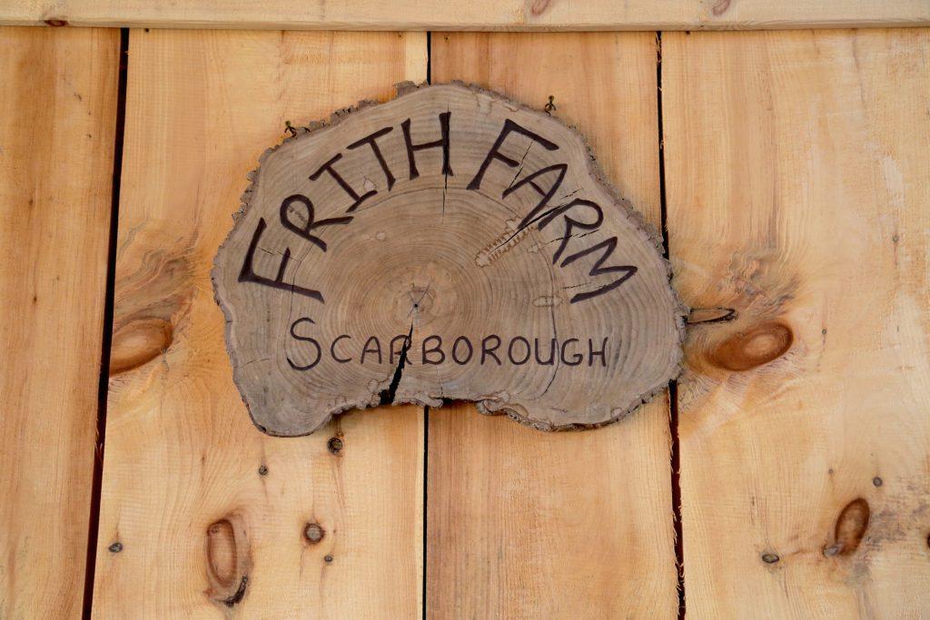 Frith Farm
