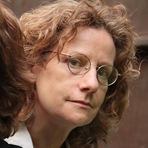 Marion Lipschutz