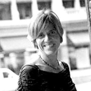 Sue Jaye Johnson