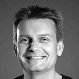 Henrik Veileborg