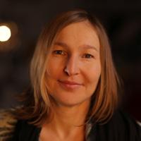 Ines Hofmann Kanna