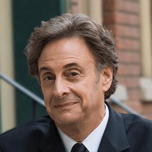 John Scheinfeld