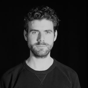 Moritz Riesewieck
