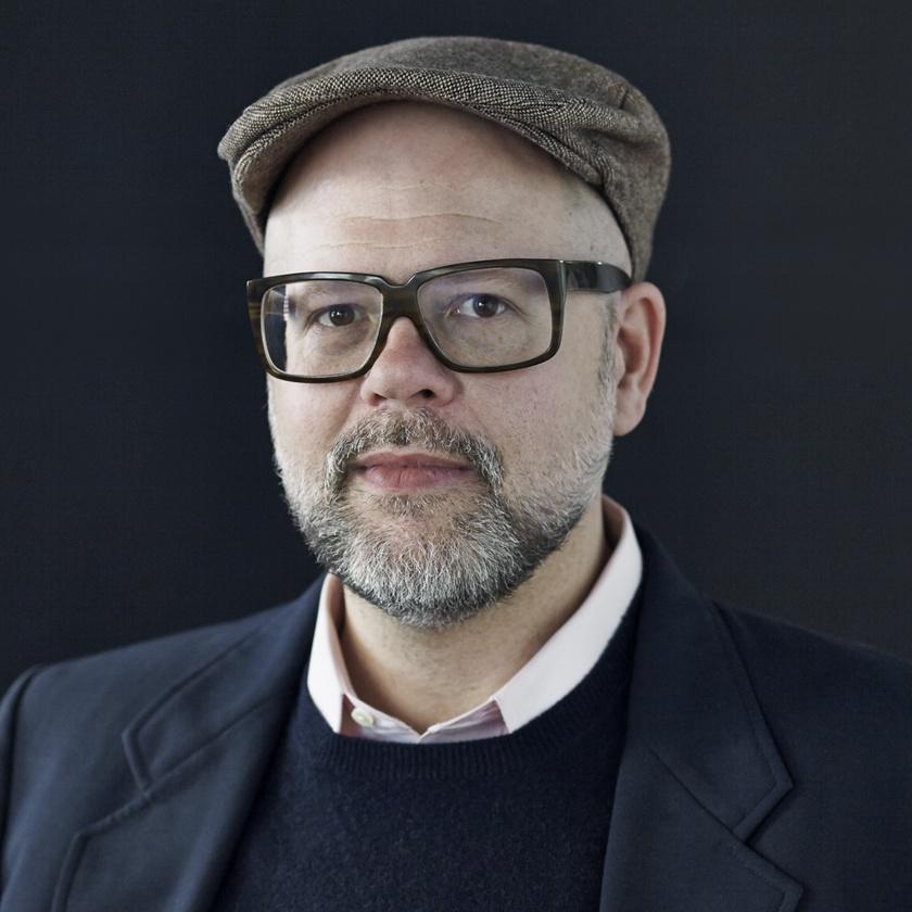 Dan Rybicky