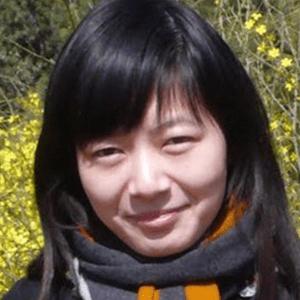 Jialing Zhang
