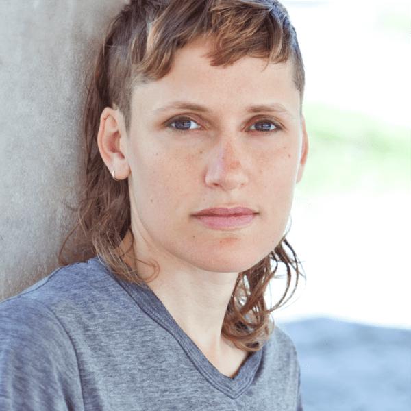 Julia S Allen