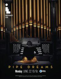Thumbnail for: Pipe Dreams