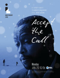 Thumbnail for: Accept the Call