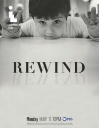 Thumbnail for: Rewind