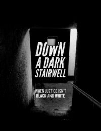 Thumbnail for: Down a Dark Stairwell