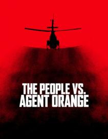 Thumbnail for: The People vs. Agent Orange