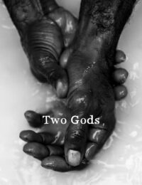 Thumbnail for: Two Gods