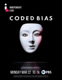 Thumbnail for: Coded Bias
