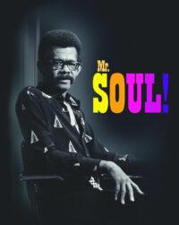 Thumbnail for: Mr. SOUL!