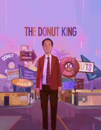 Thumbnail for: The Donut King