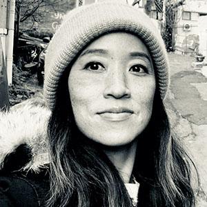 Alice Gu