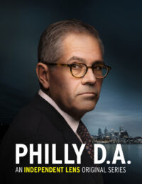 Thumbnail for: Philly D.A.