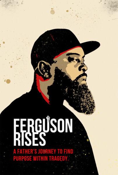 Ferguson Rises