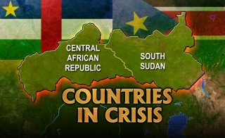 Countries_in_Crisis_Monitor