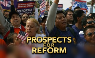 PROSPECTS_FOR_REFORM_monitor