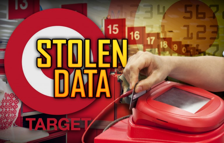STOLEN_DATA_monitor_target_credit_cards