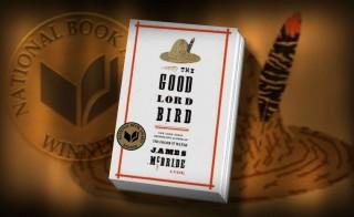 mcbride_bookfly