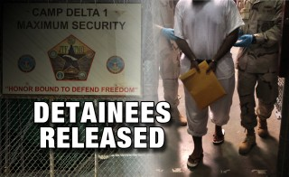 DETAINEES_RELEASED_monitor_gitmo_guantanamo_bay