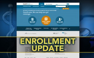 ENROLLMENT_UPDATE__Plan_Healthcare__1monitor_shot