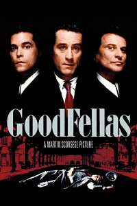 "Vincent Asaro is accused of participating in the 1978 Lufthansa heist, featured in the film ""Goodfellas."""
