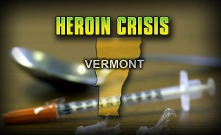 HEROIN_CRISIS__vermont_monitor