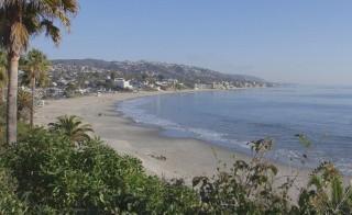 Laguna_Beach_2