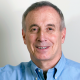 Larry Kotlikoff photo